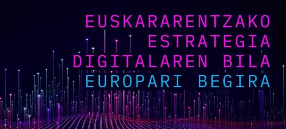 digitala europari