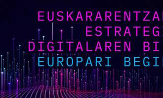 digitala europari