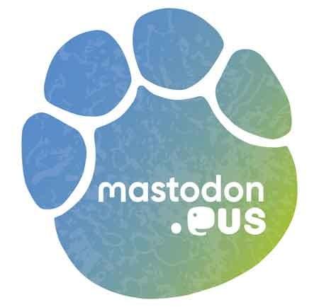 Mastodon.eus jaio da!