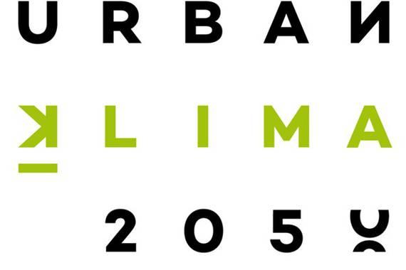 Urban Klima 2050, EAEko ekimen klimatiko instituzionala