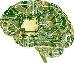 Itzulpengintza automatiko neuronala aztergai Kyunghyun Cho adituarekin
