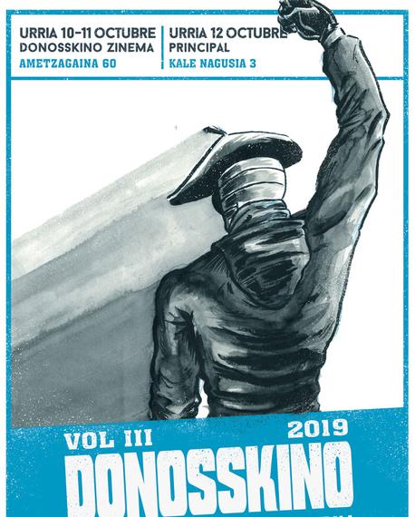 donosskino 2019