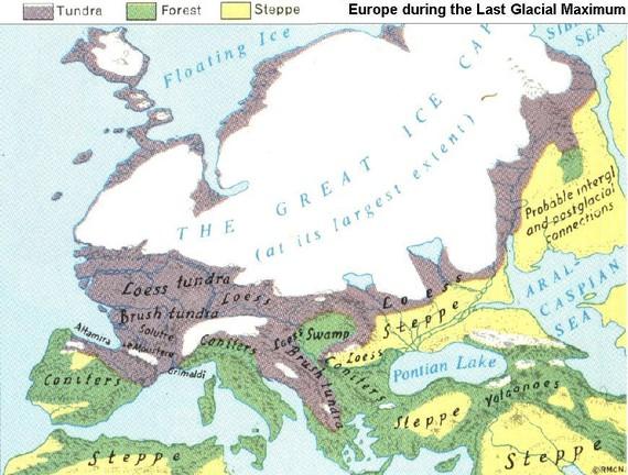 Sardiniarrek eta euskaldunek, antzinako jatorri bera