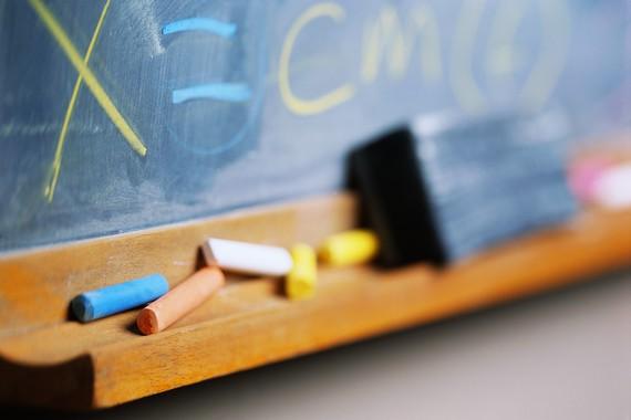 UEUk aholkulari pedagogikoa behar du