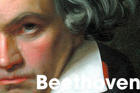 Beethoven urtea, zenbait ziklo musikal 2020 honetan