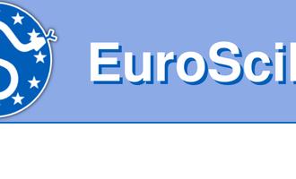 euroscipy bilbo