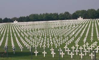 Verdun euskaldunak
