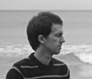 Jon Benitoren bloga
