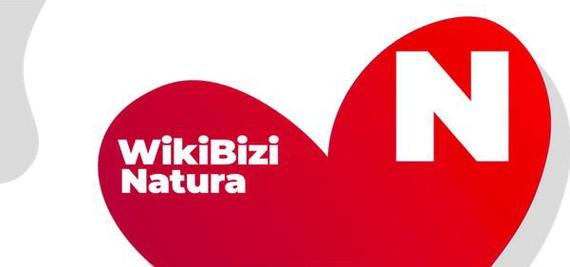 natura wikibizi