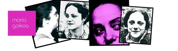Maria Goikoa