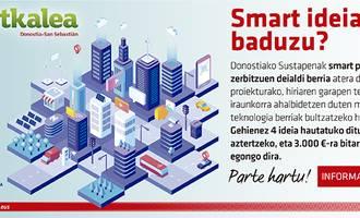 smartkalea 2019