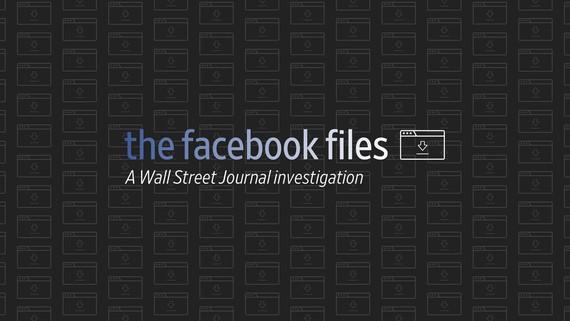 fb files the