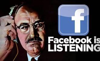 facebook-is-lis