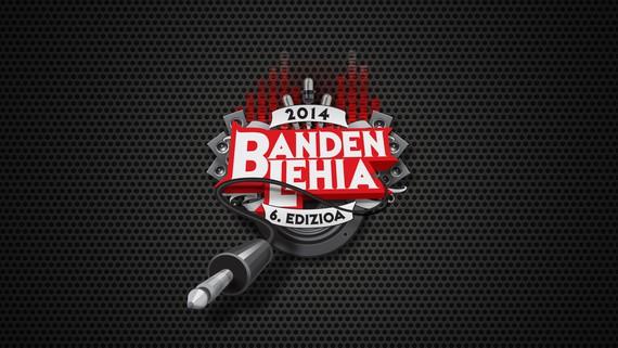 Banden Lehia musika txapelketaren 6. edizioa hasi da!