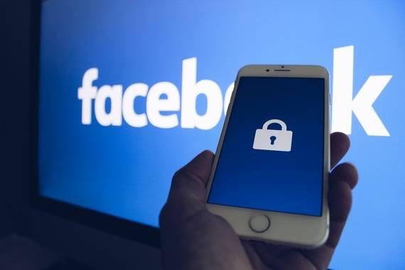 Nola jakin ea Facebookeko zure argazkiak edonoren esku geratu diren
