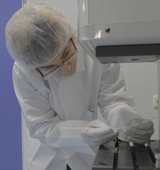 Europako adituak Markina-Xemeinen ospatuko den material polimeriko eta osasun sektoreko jardunaldian