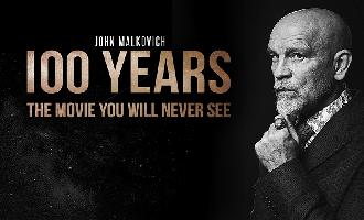 100 years ma