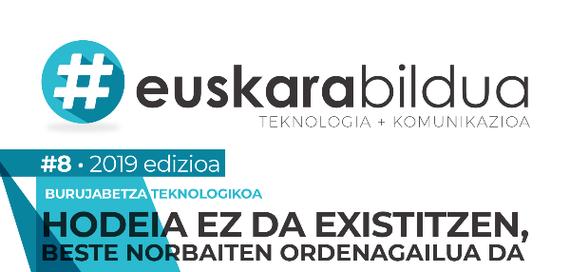 euskarabildua 2019