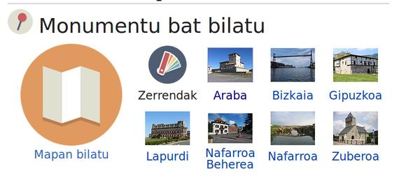 wiki eu monumentuak