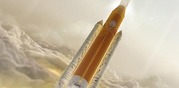 """NASAk """"Artemisa"""" misioa aurkeztu du: 2024an ilargia zapalduko du lehenengo emakumeak"""