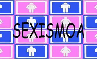 sexismoa