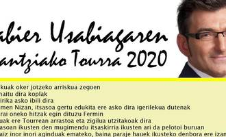 usabiaga tourra 2020