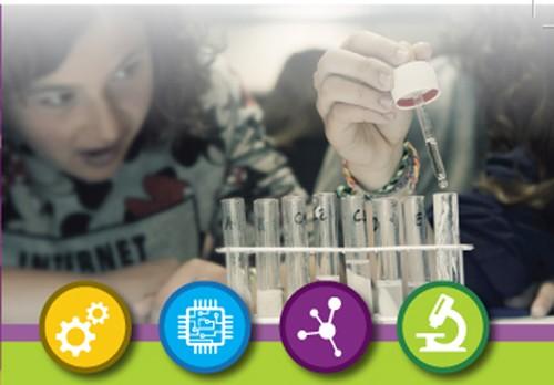 Aisia-programa esperimental bat ikasleen artean zientzia eta teknologia sustatzeko
