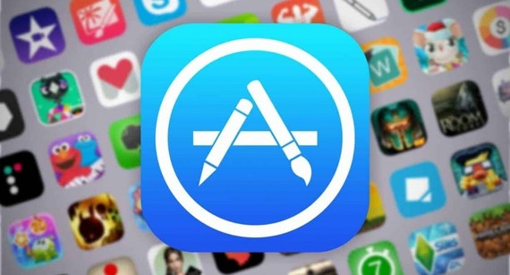 app-store-apple-denda