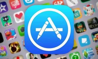 app-store-apple-denda