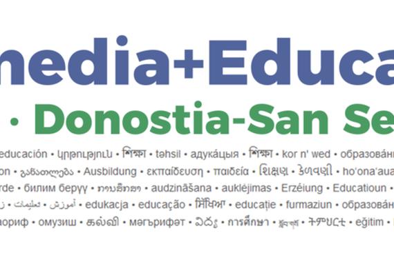 'Wikimedia + Hezkuntza' nazioarteko konferentzia Donostian