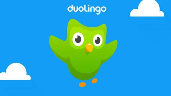 Duolingo, hizkuntzak ikasteko aplikazioa, orain katalana ikasteko ere bai