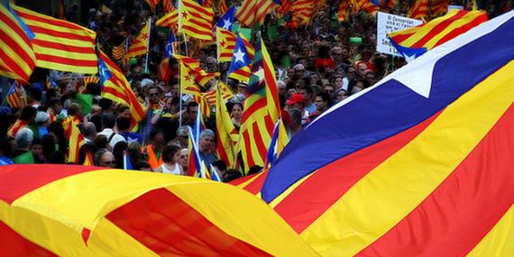 Errepublika berri batentzako oinarria: Kataluniako trantsizio legearen analisia