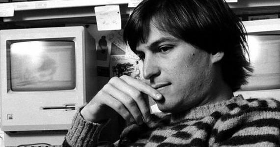 Steve Jobsi buruzko opera bat estreinatuko da asteburuan
