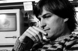 Steve Jobsi buruzko opera