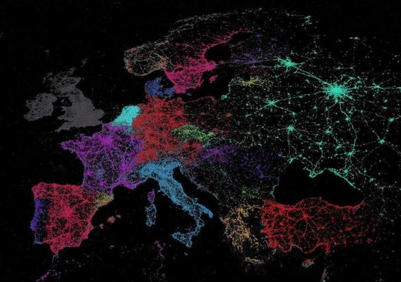 txio mapa 2011