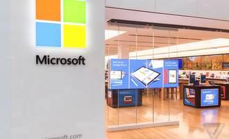 Microsoftek Google gainditu du