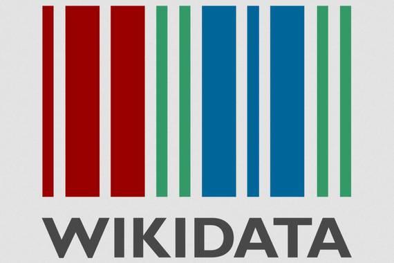 Wikidata, 100 milioi elementu zortzi urtean