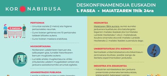 koorona pdf