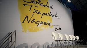 Bertso-porra Euskal Kultur Mintegiaren eskutik!