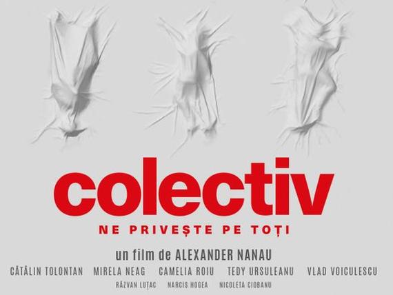 colectiv filma