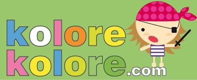 kolorekolore.com