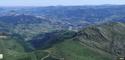 Google maps 3d bistak euskal herrian
