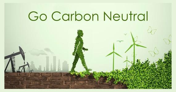 """Kaliforniak %100 energia """"garbia"""" erabiliko du 2045. urterako, atzo izenpetutako legeari esker"""