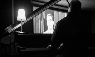 josetxo pianista1