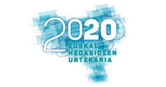 urteka 2020