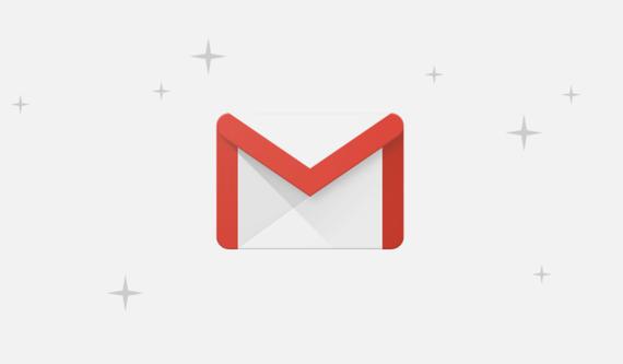 Hemen da Gmail berritua, seguruagoa eta erabilterrazagoa