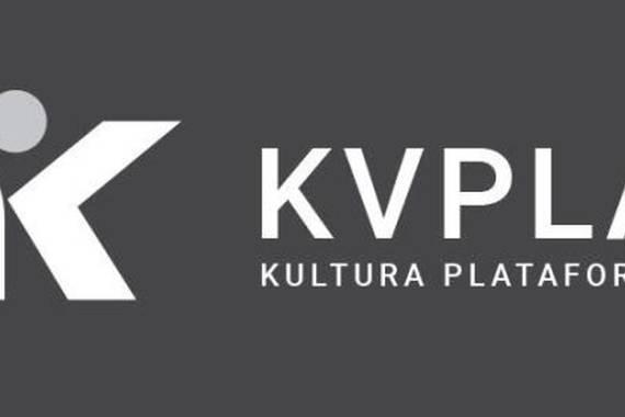 Kupla Kultura Plataforma, profesionalen erreibindikaziak krisiaren larrian
