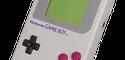 Game Boy zaharra berritu eta merkaturatuko da