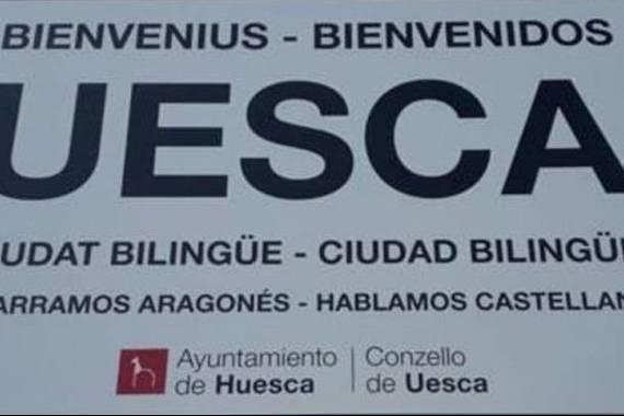 Nafarroako mintzataldea aragoierazko Charrín Charran TB programan