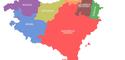 euskal herria wikipedia